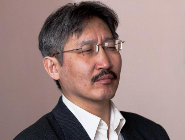 «Тайная история саха» заговорит по якутски