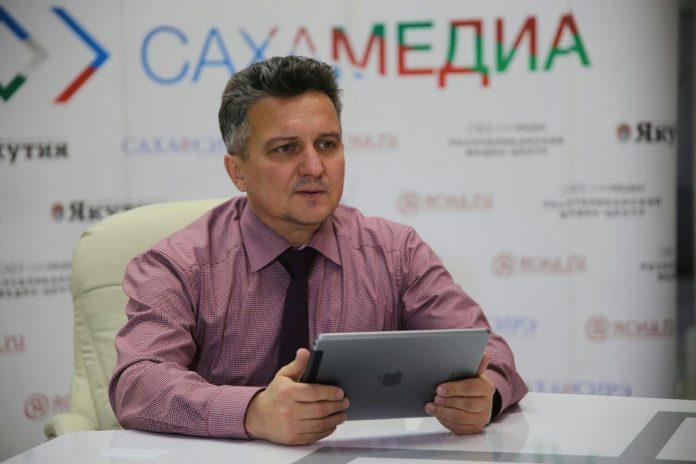 В Якутии не стали массово подписываться даже на бесплатно распространяемые госСМИ
