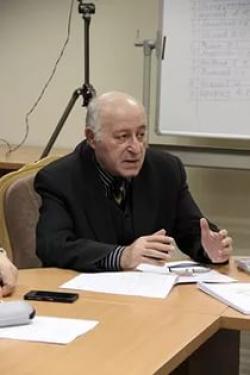 Народный депутат Якутии посоветовал КАЗАРЯНУ изучать Арарат, а не Полюс Холода