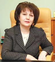 Cтроительные скандалы в муниципалитетах могут выйти боком министру строительства Вере КУЗАКОВОЙ?