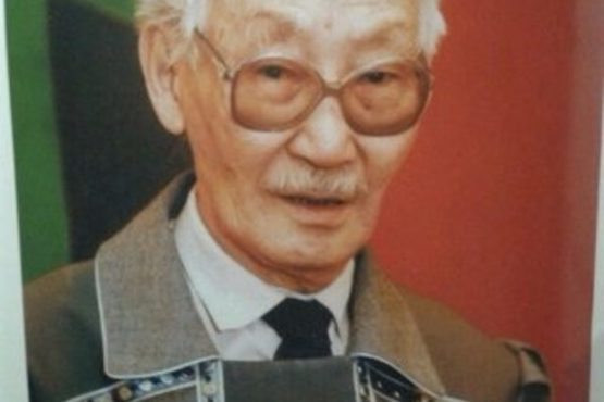 Ушел из жизни якутский топонимист Багдарыын Сулбэ
