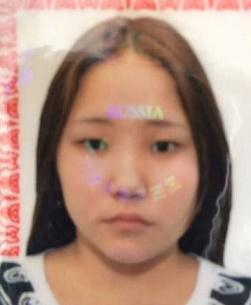 В Якутске по факту безвестного исчезновения несовершеннолетней девушки возбуждено уголовное дело