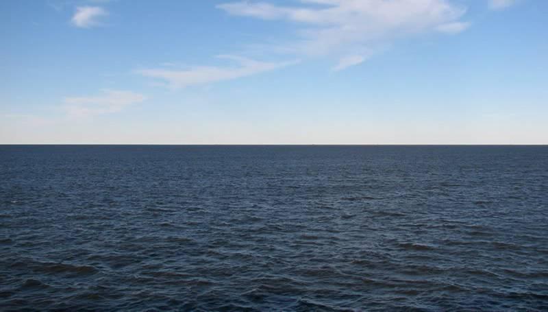 Сточные воды из пригородов Якутска сливались в Лену