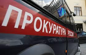 Возбуждено уголовное дело в отношении мужчины, который избил посетительницу магазина и ее несовершеннолетнюю дочь в городе Якутске