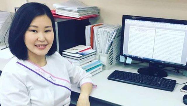 Генетик: «Более 60 тысяч якутян — носители генетических мутаций»