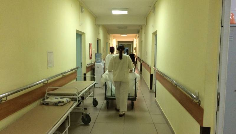 В Якутске пациентке выплатят компенсацию за ошибочное диагностирование рака