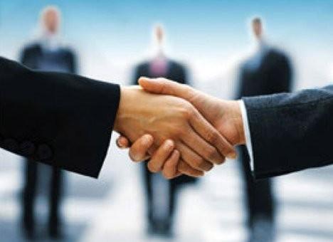 МК «Фонд развития предпринимательства РС(Я)» запустил новую программу поддержки