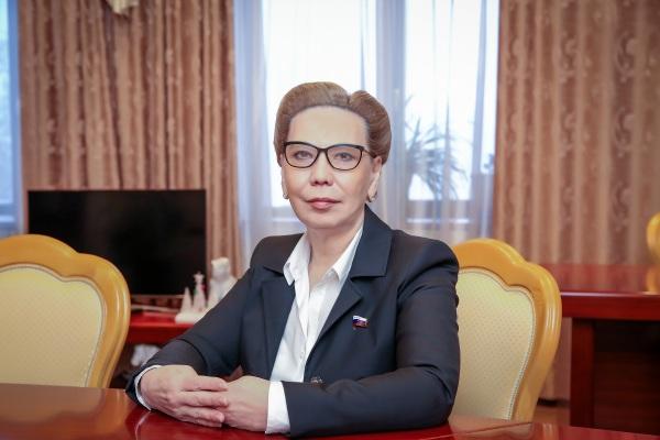 Уважаемые депутаты представительных органов, работники местного самоуправления Республики Саха (Якутия)!