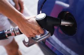 Самые высокие цены на топливо в Якутии и на Чукотке