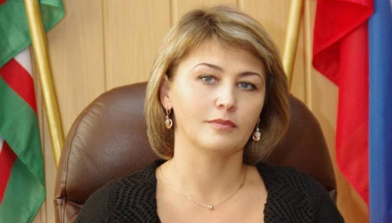 Суд решил судьбу бывшего руководителя Госинспекции труда в Якутии