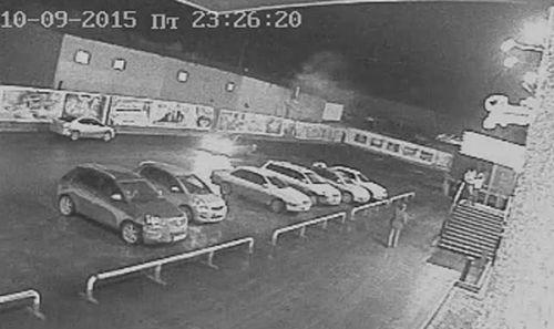В Якутии вынесен приговор по нашумевшему делу о разборке возле клуба «Ремикс»