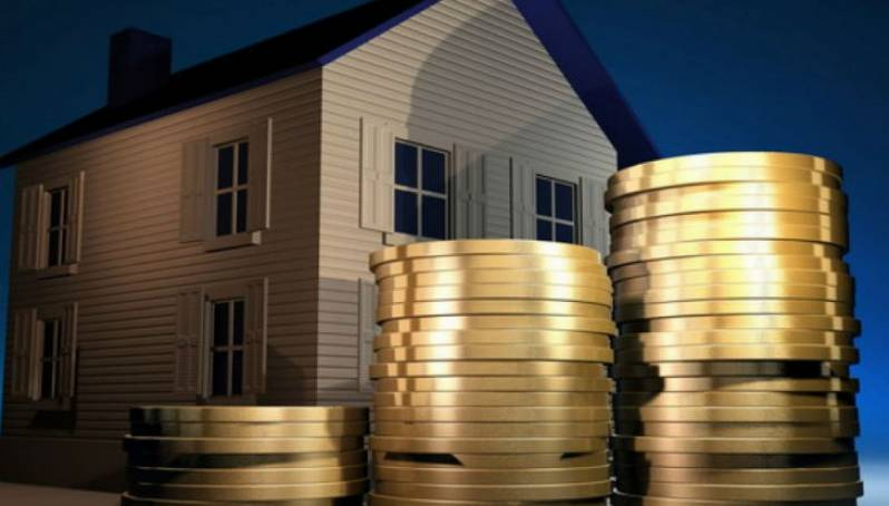 Молодые семьи Якутии получат субсидии на жилье
