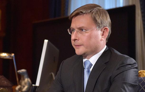 В Якутск прибыл новый президент «АЛРОСА»