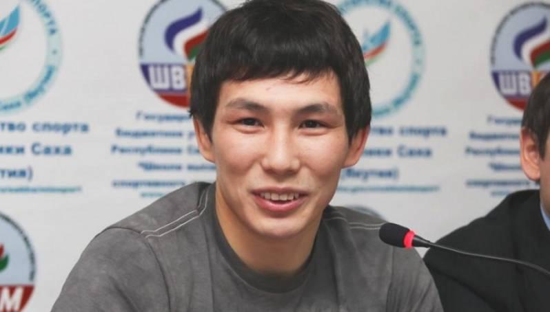Виктор Лебедев назначен советником главы Якутска