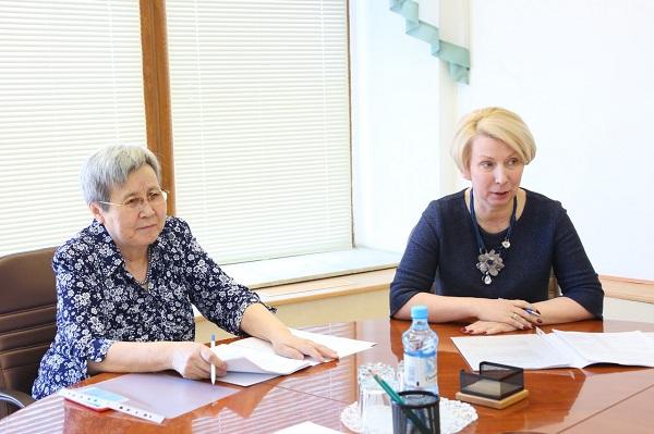 Ольга Балабкина: Проект «Местный дом культуры» — только совместными усилиями мы сможем добиться большего
