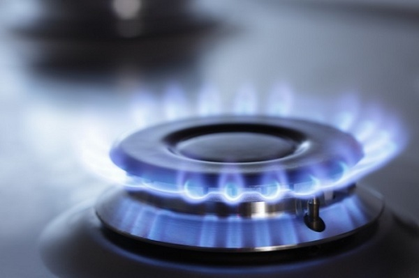 В Госдуме обсудят вопросы обеспечения безопасной эксплуатации газового оборудования в жилищно-коммунальном хозяйстве