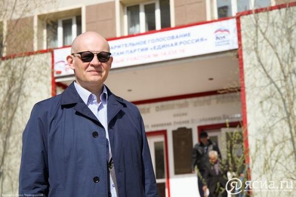 Эксперт: Праймериз в Якутске организован на высоком уровне