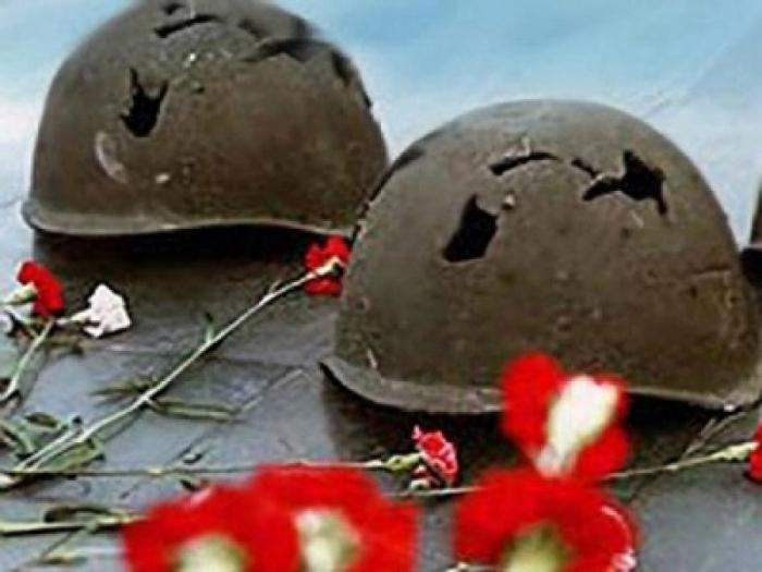 Поисковики из Тулы ищут родственников солдат из Якутии, защищавших их город во время ВОВ