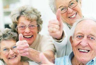 Издан Указ Главы РС(Я) направленный на совершенствование медицинской помощи гражданам старшего поколения