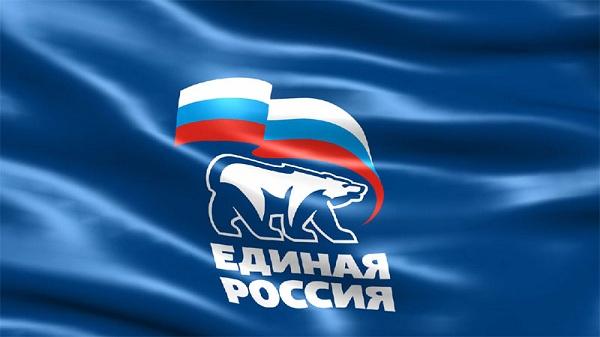 Юрий Садовников: Необходим контроль исполнения взятых на себя обязательств