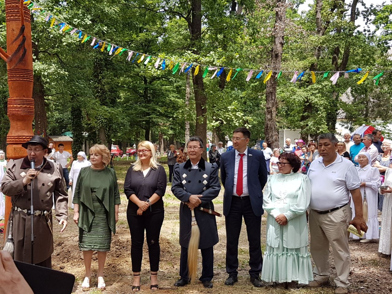 Баку не Баку, Белград не Белград… «Бакинские каникулы» госчиновников сменились «сербскими»