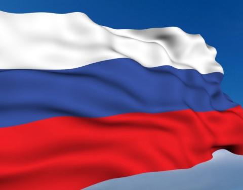 Два якутянина попали в кадровый резерв президента России