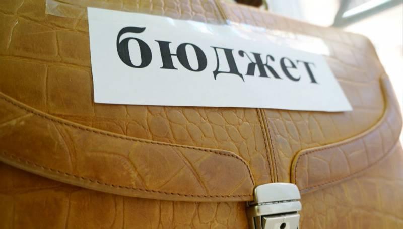 2017 году ожидает 400 млрд руб инвестиций в экономику республики