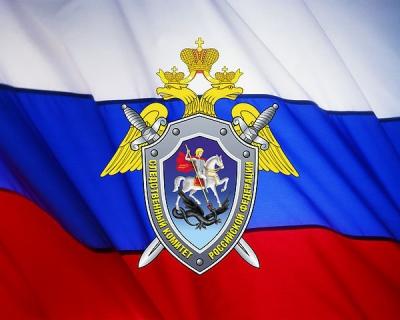 Следователи организовали проверки по факту размещенной в СМИ информации об удержании ребенка продавцом овощного киоска в городе Якутске
