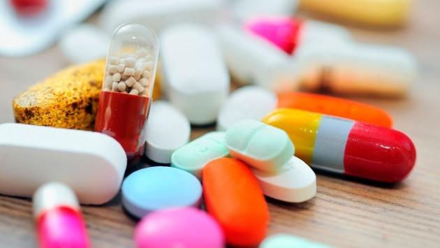 Нелегальная няня «успокаивала» детей медикаментами, чтобы ей не мешали: подробности отравления трех детей в Мирном
