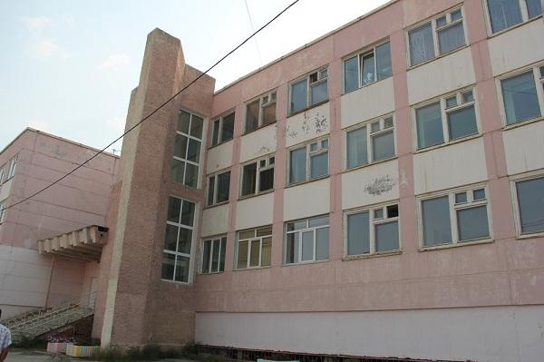 Сторонники «Единой России» запустили мониторинг готовности школ к учебному году