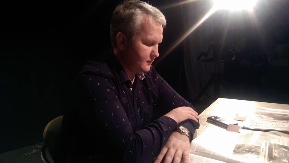 Адвокат экс-редактора газеты «Якутия» Евгения ГРИБЧАТОВА просит Верховный суд РС(Я) о смягчении приговора
