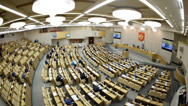 Александр Прокопьев: В Госдуму внесут законопроект о реабилитационном сертификате