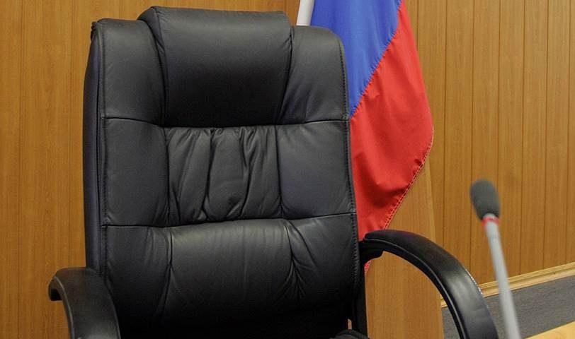 Претендентов на мэра столицы Якутии пока четверо