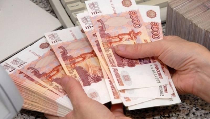 Дочь главного бухгалтера Нюрбинской администрации незаконно устроилась на работу