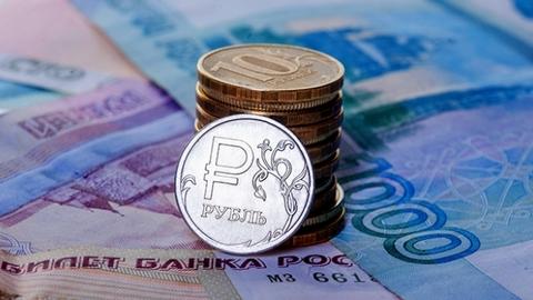 Юбилейные мероприятия Дней Якутии в Москве, Питере и Владивостоке станут скромнее на 50 млн рублей