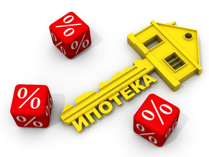 Господдержку получат только валютные ипотечные заемщики.