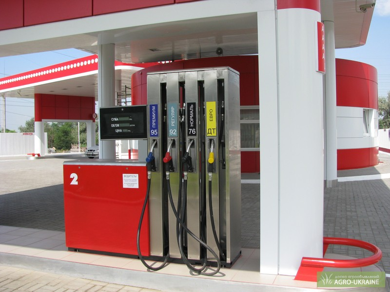 Перспективы цен на топливо в России: плюс 8% до конца года