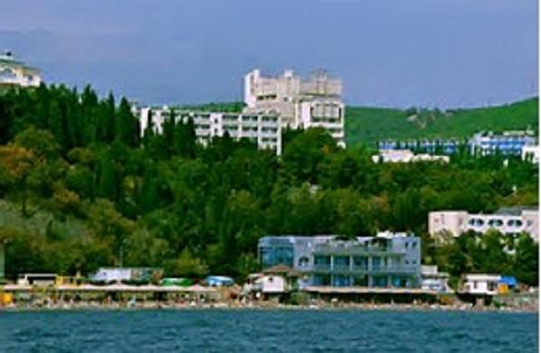 Профильный Комитет Госдумы одобрил поправки в законопроект о курортном сборе
