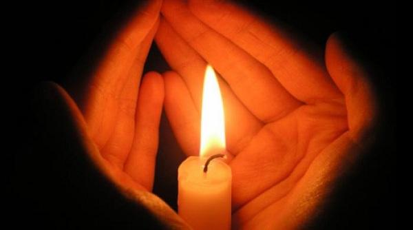 ЯРО Партии «ЕДИНАЯ РОССИЯ» выражает глубокое соболезнование
