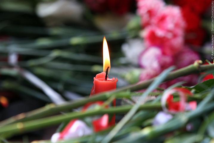 Руководство республики выразило соболезнование семьям погибших шахтеров. Депутаты от Мирнинского района до сих пор молчат…