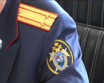 Мужчина до смерти избил сожительницу в Нюрбинском районе Якутии