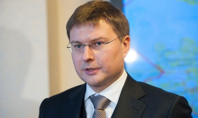 Обращение Президента АК «Алроса» Сергея Иванова к жителям г. Мирного