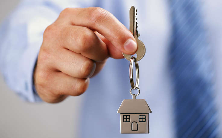 За 3 года работы реестра «нового аварийного жилья» более тысячи семей получили свое законное качественное жилье