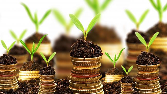 Минтруд рассказал, что будет способствовать росту ВВП
