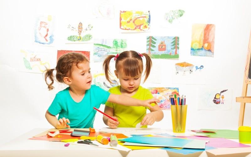 В Якутске грядёт повышение цен на посещение детских садов