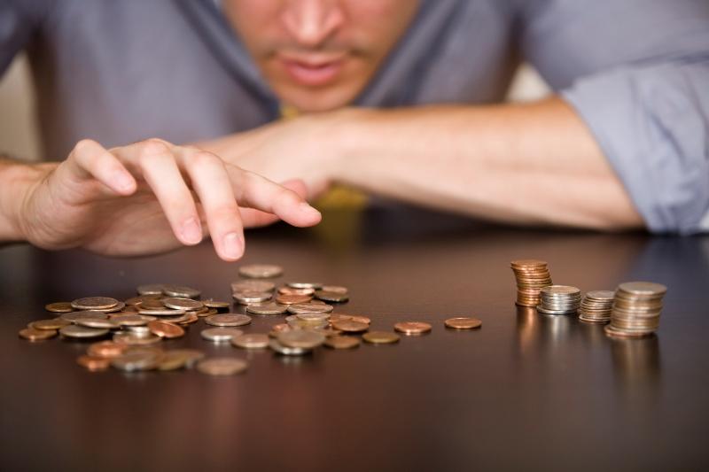 В правительстве Якутии обсуждены вопросы повышения зарплаты