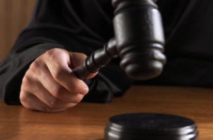 Двое жителей Верхневилюйска приговорены к 16 годам тюремного заключения