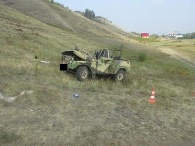 В Якутске в результате дорожно-транспортных происшествий пострадали дети
