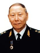 Якутия простится с бывшим председателем Госкомитета по земельной реформе и земельным ресурсам