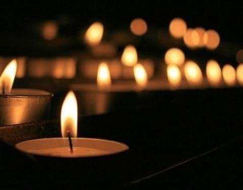 В Якутии 29 августа объявлен днем траура в связи с трагедией на руднике «Мир»